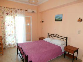 River Apartments & Studios Messonghi Corfu