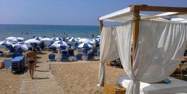 Messonghi | River Apartments & Studios Messonghi Corfu